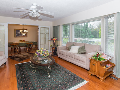 24040 49A Ave-06 MLS