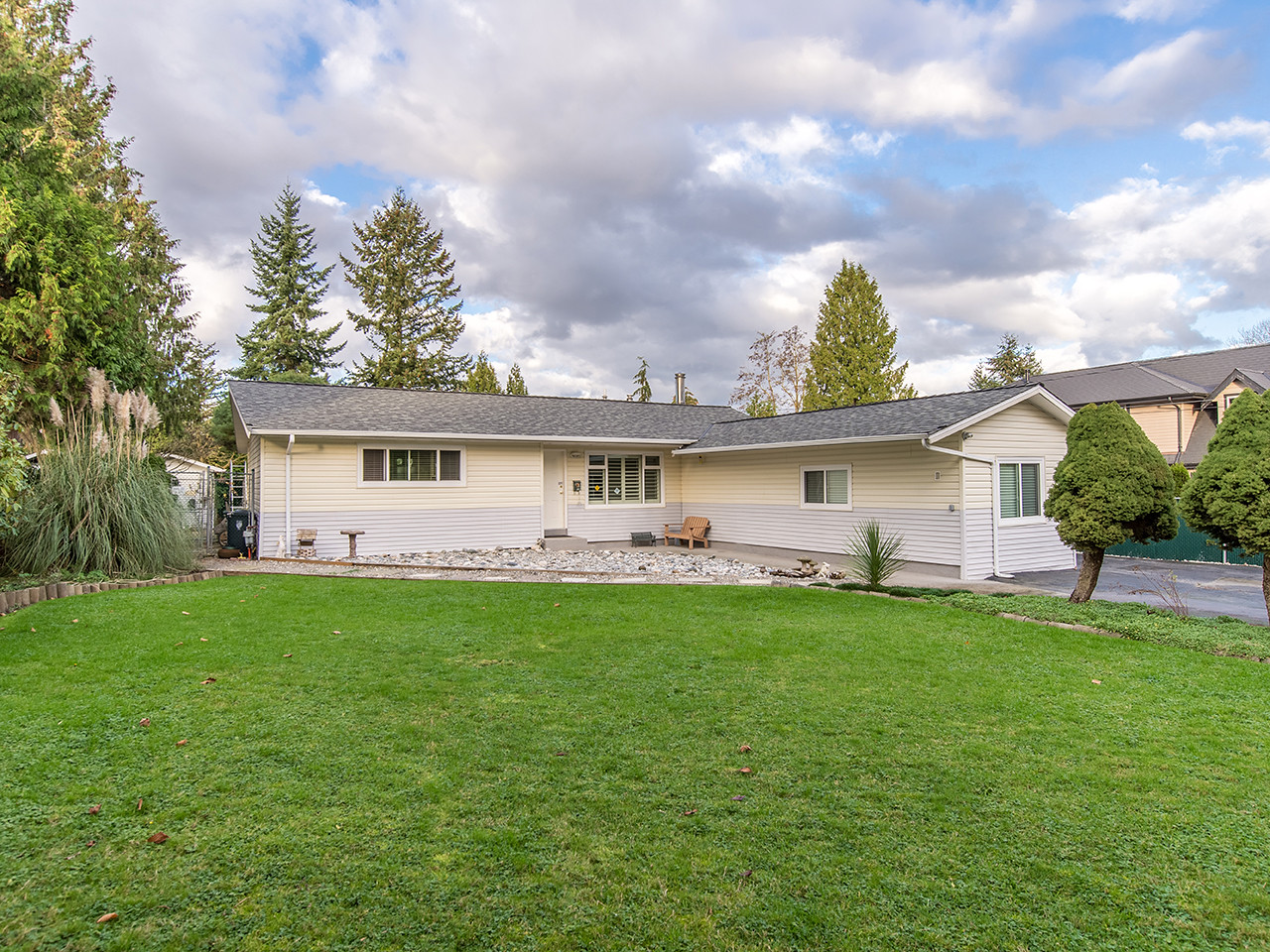 26489 29 Ave for MLS