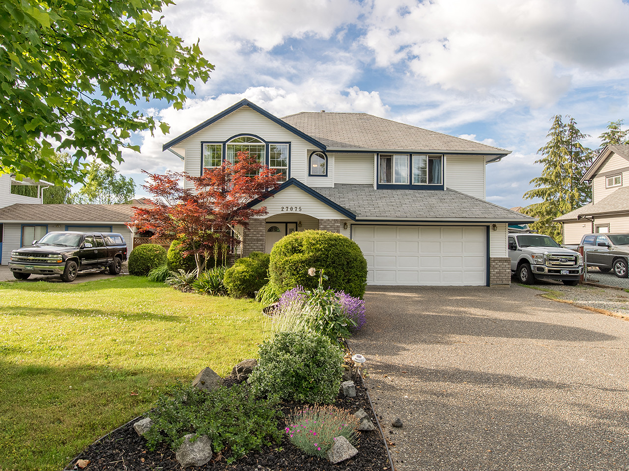 27075 26 Ave for MLS