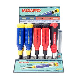 MEGAPRO-028 F SQ
