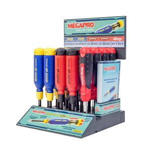 MEGAPRO-029 F SQ
