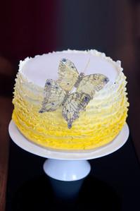 Cake-04 A