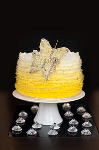 Cake-05 A