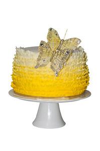 Cake-02 A