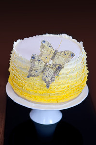 Cake-04 D
