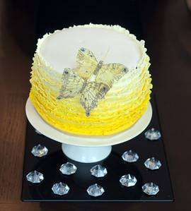 Cake-06 B