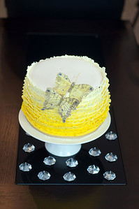 Cake-06 A