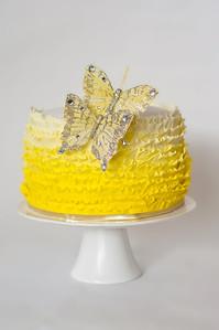 Cake-01 A