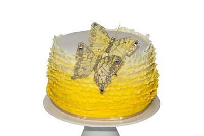 Cake-03 A