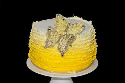 Cake-03 C