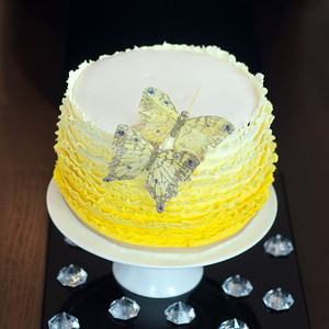 Cake-06 C