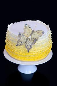 Cake-04 C