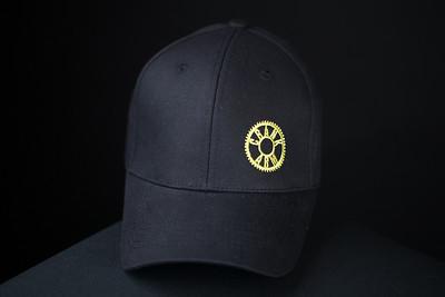CRANK ARM HATS (2 of 16) (1)