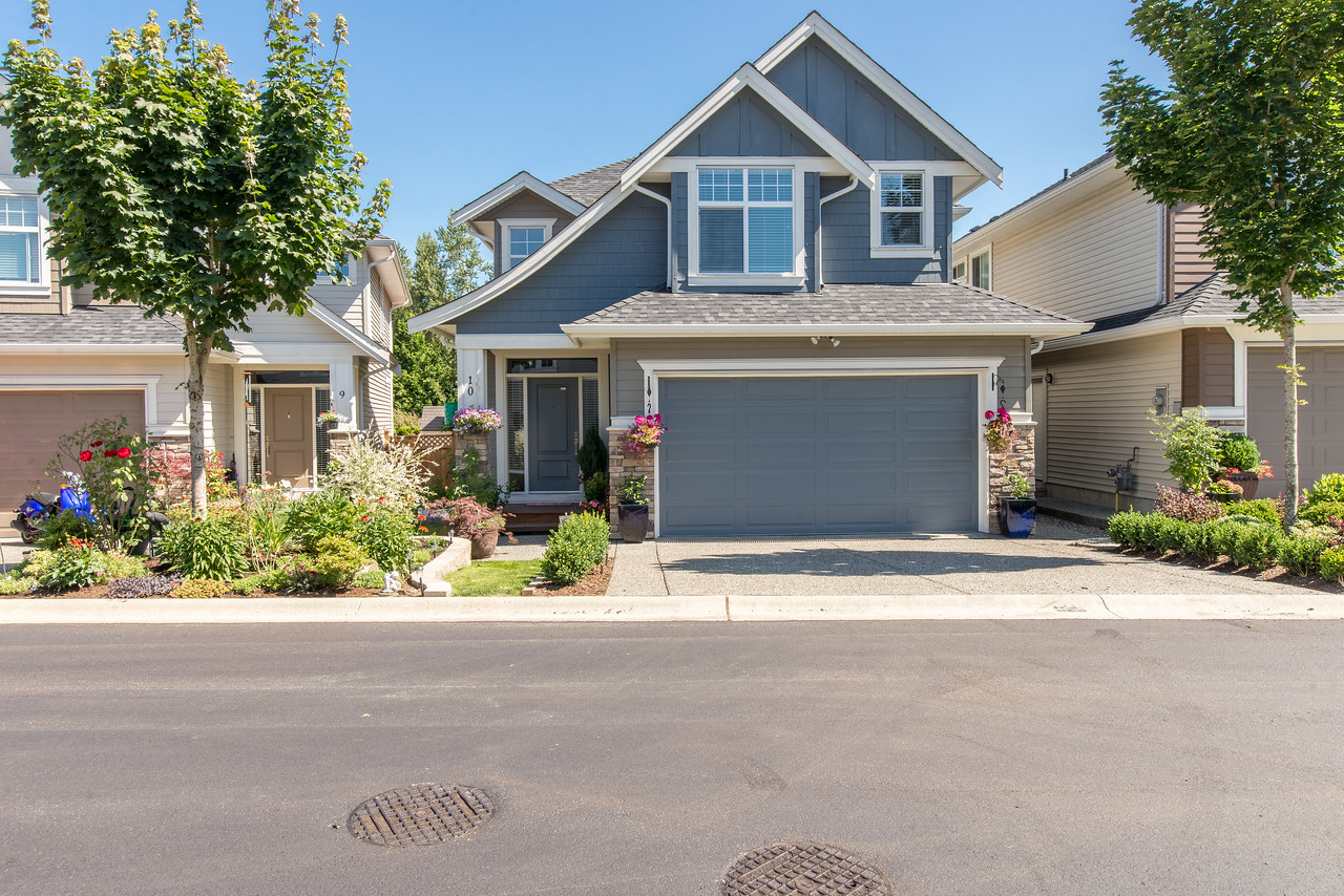 #10 83A Ave Langley for Print