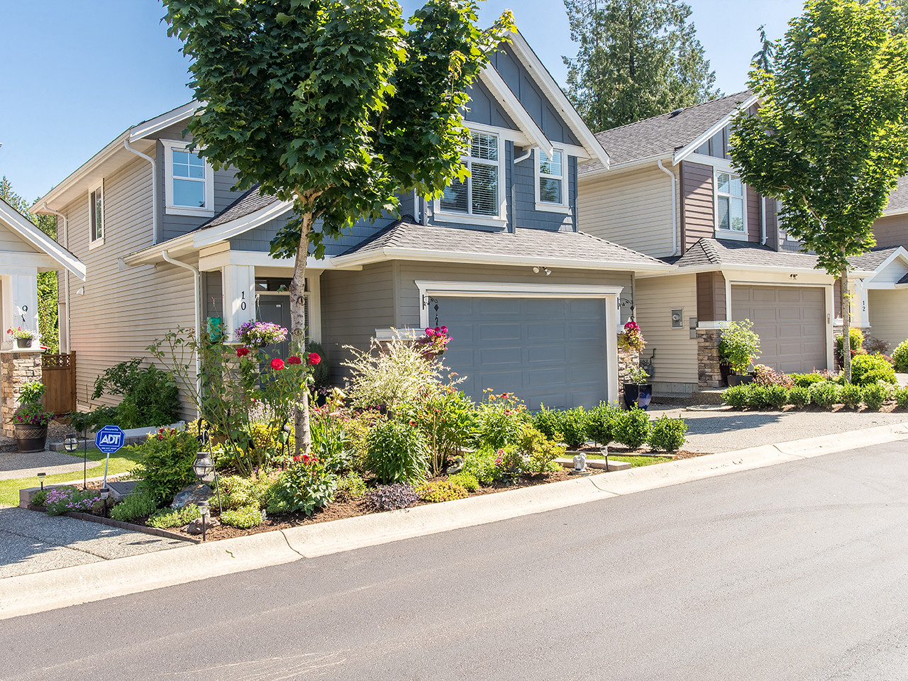 #10 83A Ave for MLS