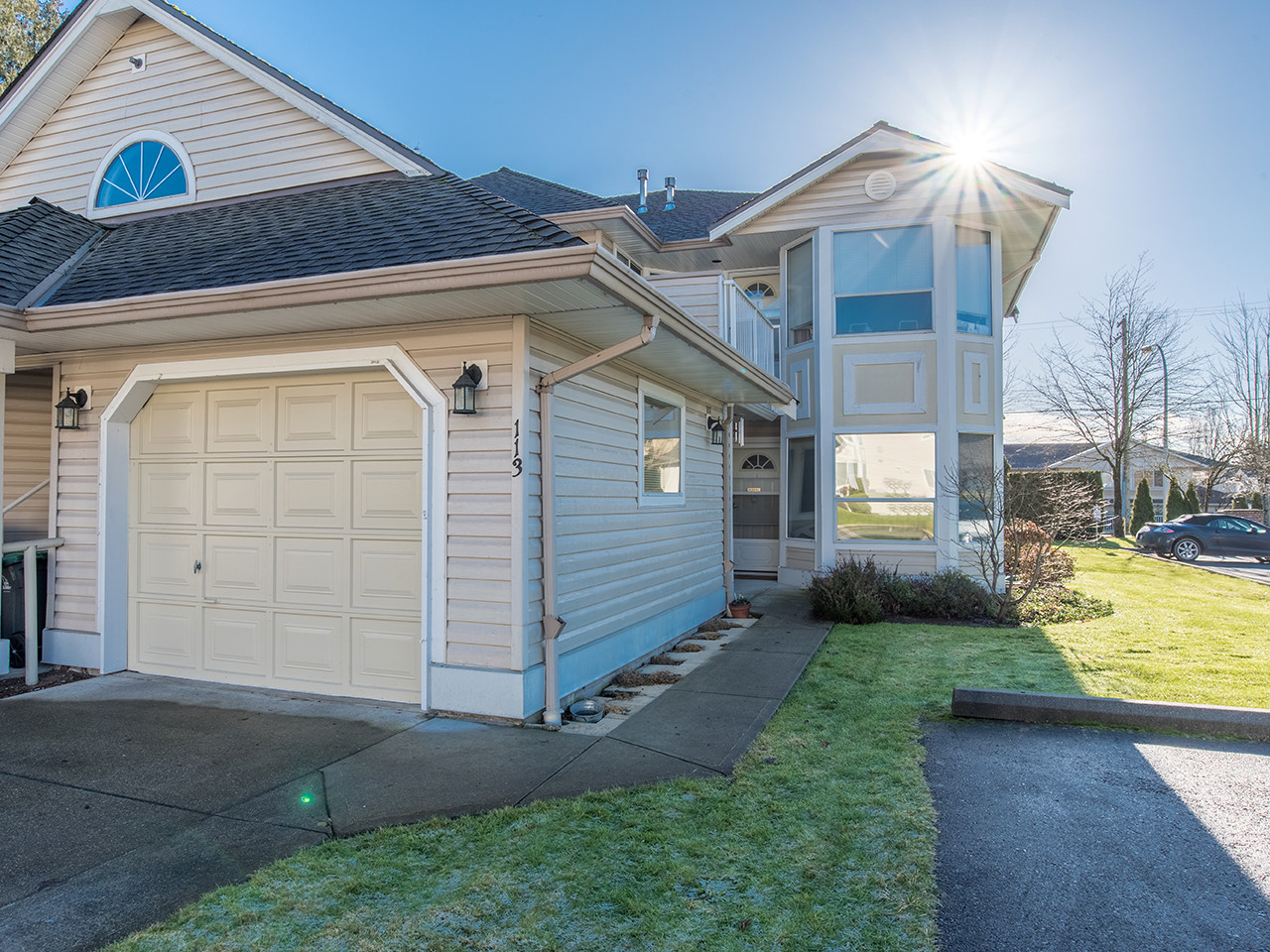 16031 82 Ave for MLS