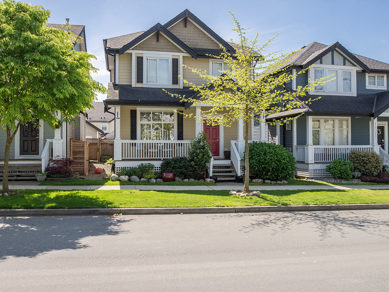 18020 70 A Ave for MLS