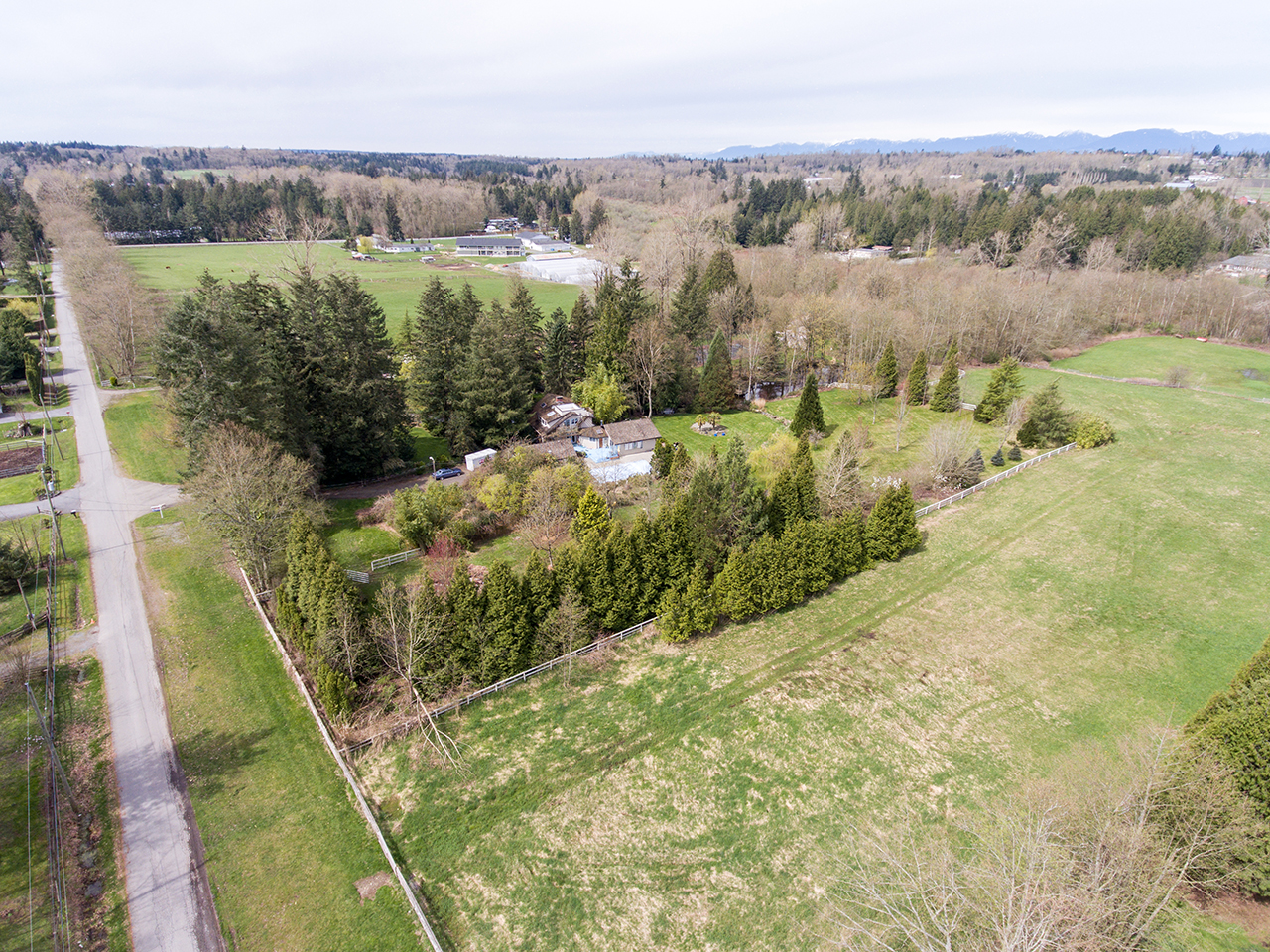 21823 3rd Ave for MLS #2