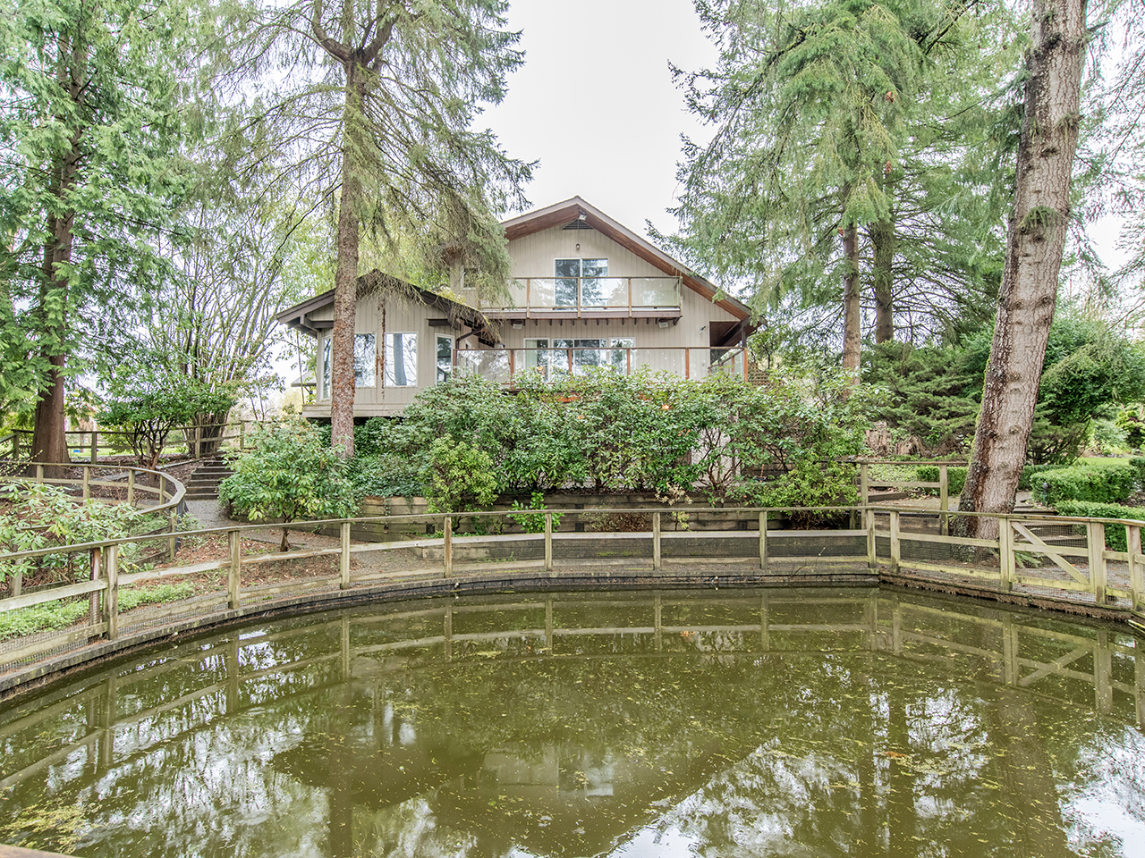 21823 3rd Ave for MLS