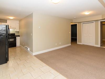 7331 202A Street-8 MLS