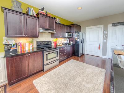 8373 209A Street -10 MLS