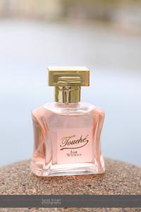 Bottle034