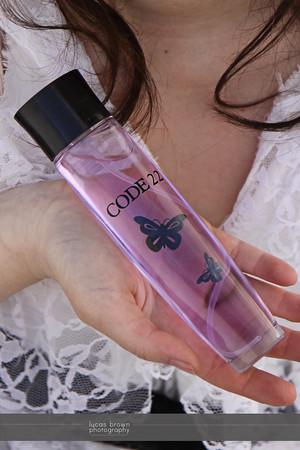 Bottle023(2)