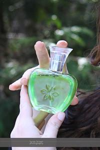 Bottle030(3)