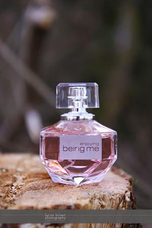 Bottle025