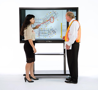 ARC SmartScreen