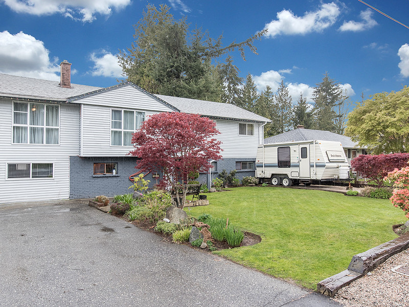 10217 125A Street for MLS