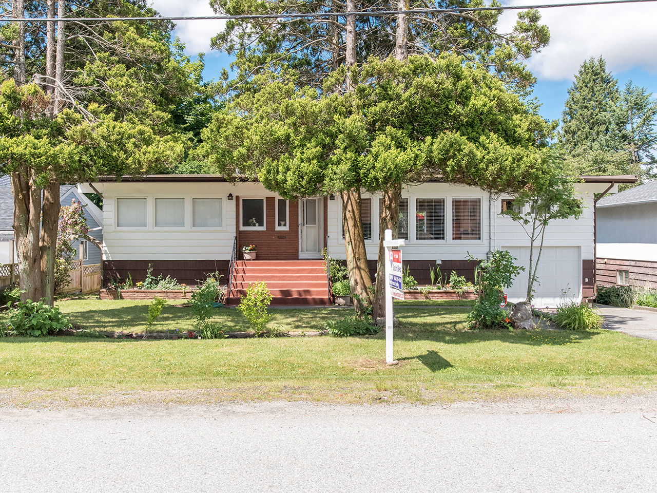 10327 127A Street for MLS