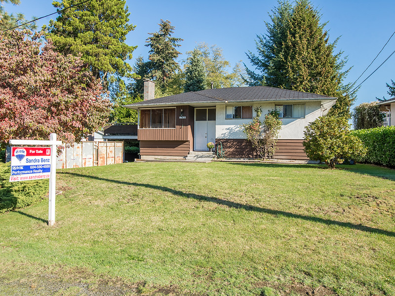 12431 Park Drive for MLS