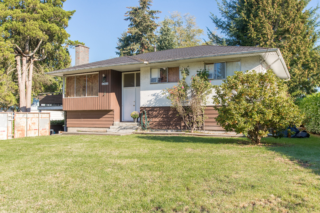 12431 Park Drive for Print