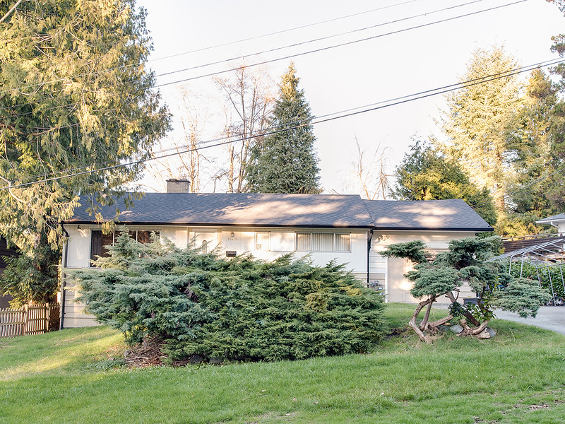 12435 Park Drive for MLS 2