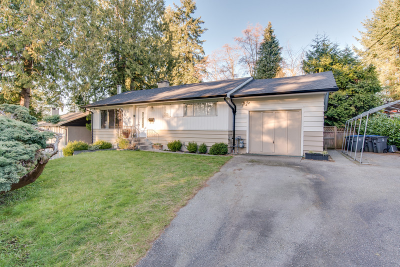 12435 Park Drive for Print 2
