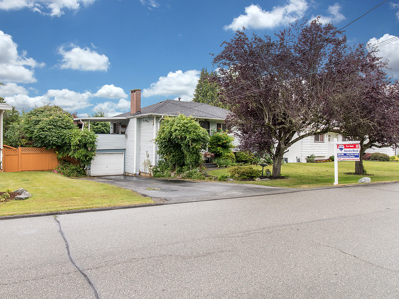 12543 Pinewood Cr for MLS