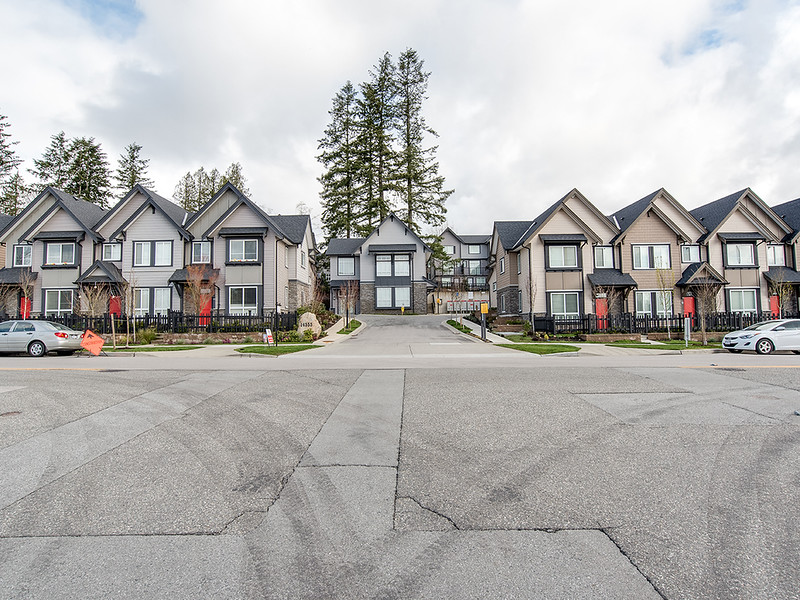 14555 68 Ave for MLS