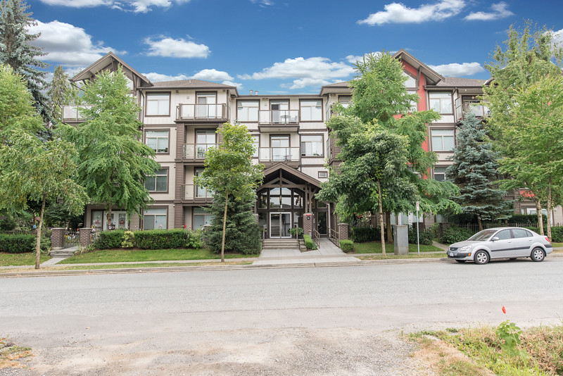 15388 101 Ave for MLS