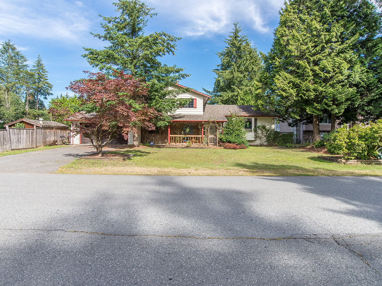3980 204A Street for MLS