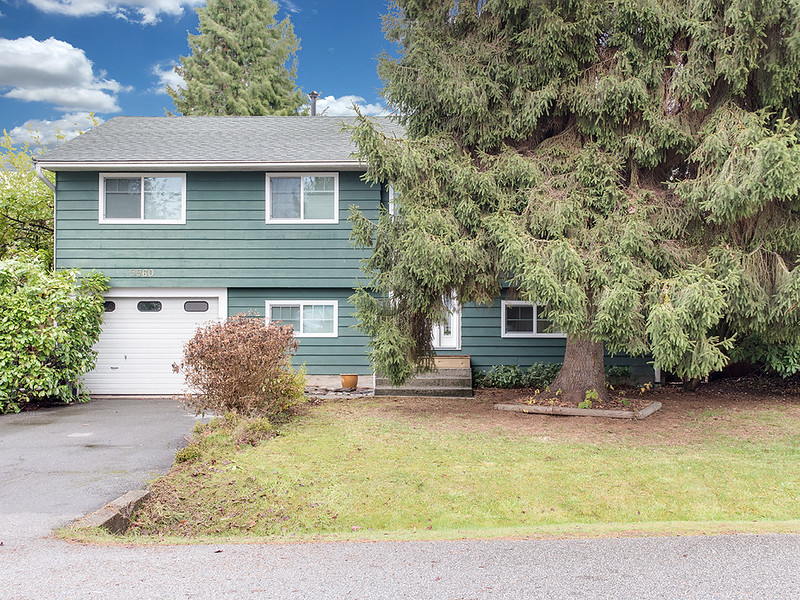 9960 124A Street for MLS