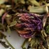 Allergy-Ease-Natures-Apothecary-Tea-8904-2
