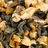 Detox-Blend-Natures-Apothecary-Tea-8881-2