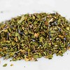 Lavender-Mint-Natures-Apothecary-Tea-8889