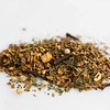 Yoga-Blend-Natures-Apothecary-Tea-8906