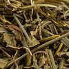 Slimming-Blend-Natures-Apothecary-Tea-8873-2