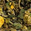 Inflammation-Blend-Natures-Apothecary-Tea-8892-2