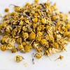 Time-Out-Calming-Blend-Natures-Apothecary-Tea-8898