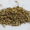 Slimming-Blend-Natures-Apothecary-Tea-8873