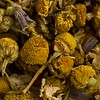 Time-Out-Calming-Blend-Natures-Apothecary-Tea-8898-2